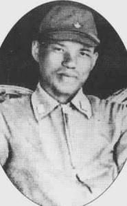 Tateo Kato