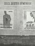 German propaganda in France