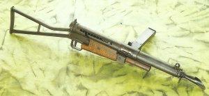 Sten Mk 1
