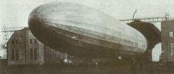 Zeppelin L59
