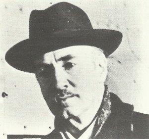 Wladyslaw Sikorski (1881-1943)