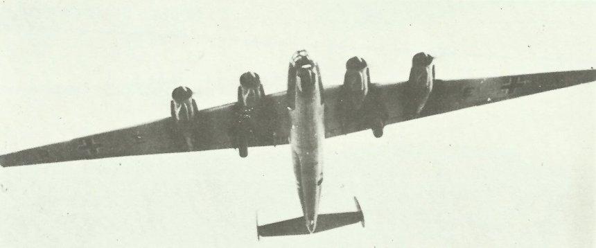 Me264 V1