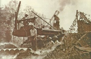 12-inch howitzer
