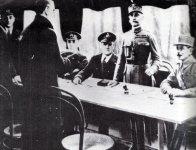armistice Compiegne November 1918
