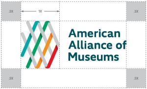 Image: Logo Clearance Illustration