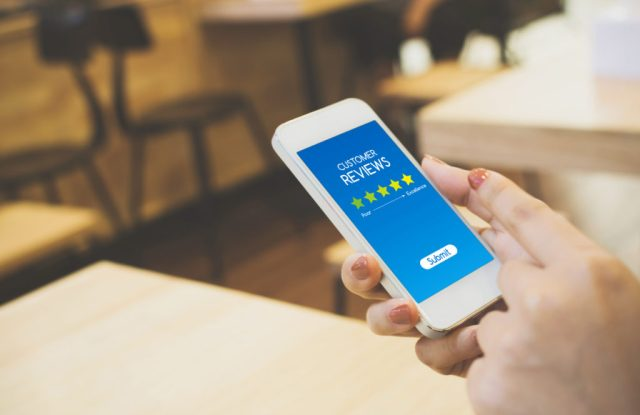 Comparing Customer Satisfaction Assessment Tools -- Glance
