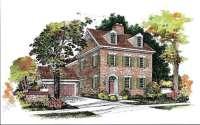 HOMEPLANSCOM - House Plans & Home Designs