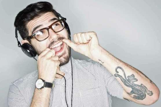 Resultado de imagen para dental floss hipster