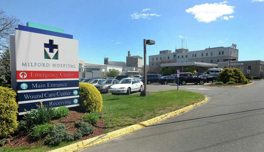 Rankings give 12 Connecticut hospitals C in safety  Connecticut Post