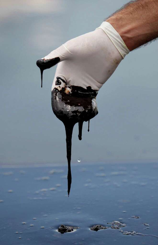 Image result for photos of the 2010 bp oil explosion in the gulf