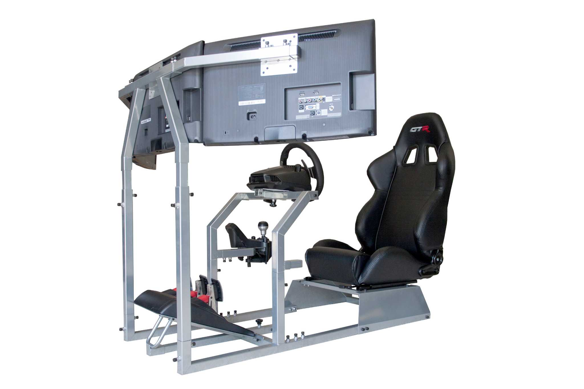 gaming chairs pc world folding office chair gifts that keep motorists cruising all year long houston