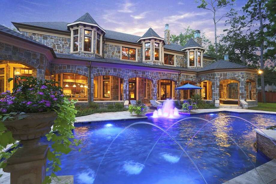 Biggest price reductions in Houston real estate  Houston