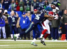 Live Coverage Arizona Cardinals Seattle Seahawks Week