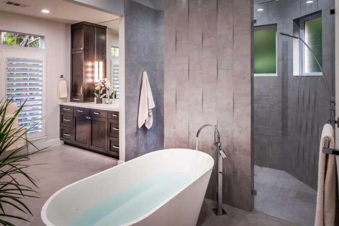 Small Bathroom Designs No Toilet small bathroom designs no bath : brightpulse
