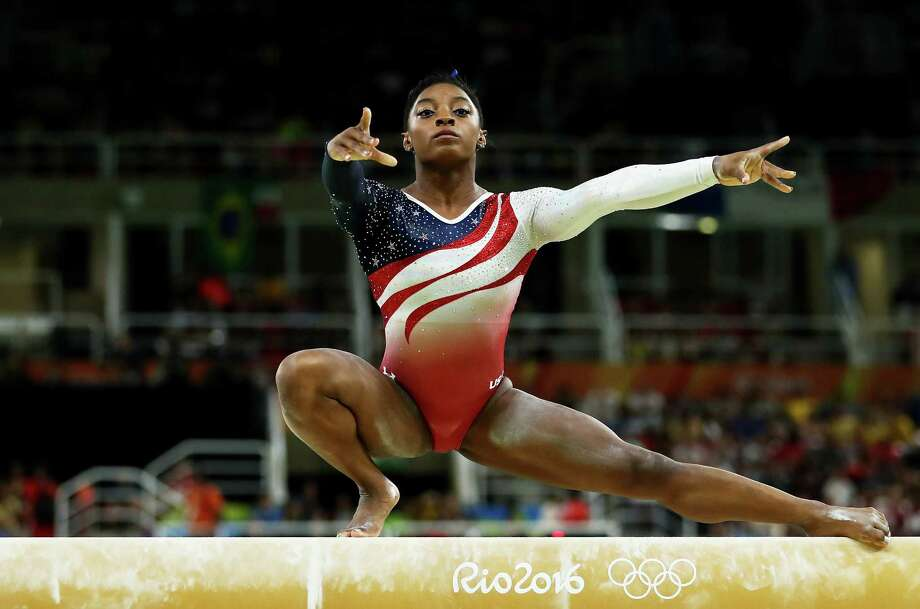 Indian Quit Girl Wallpaper How To Watch Simone Biles Olympics Performance Live