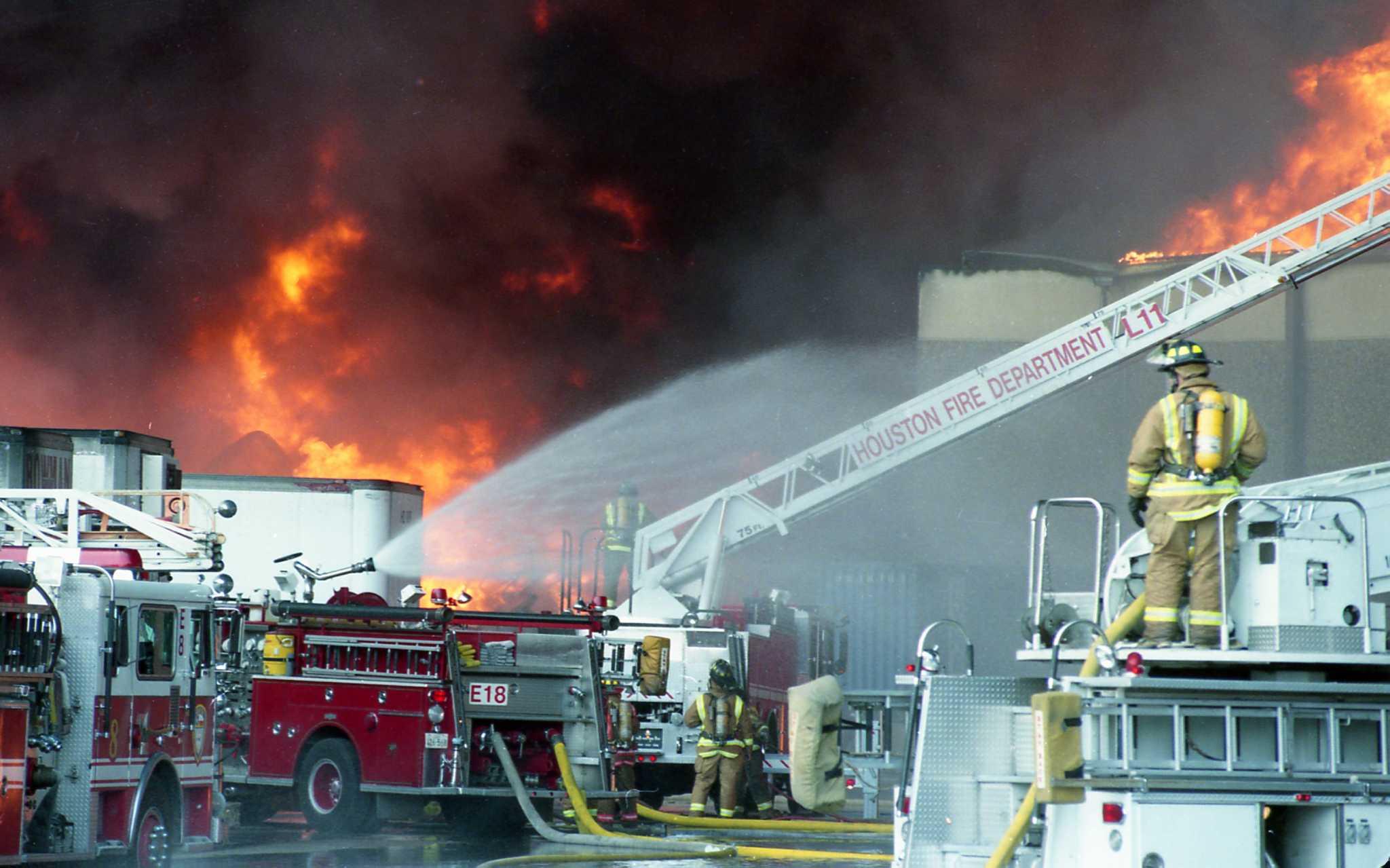 Fire Sprinkler Essay Philadelphia Future City 2016 Special Awards