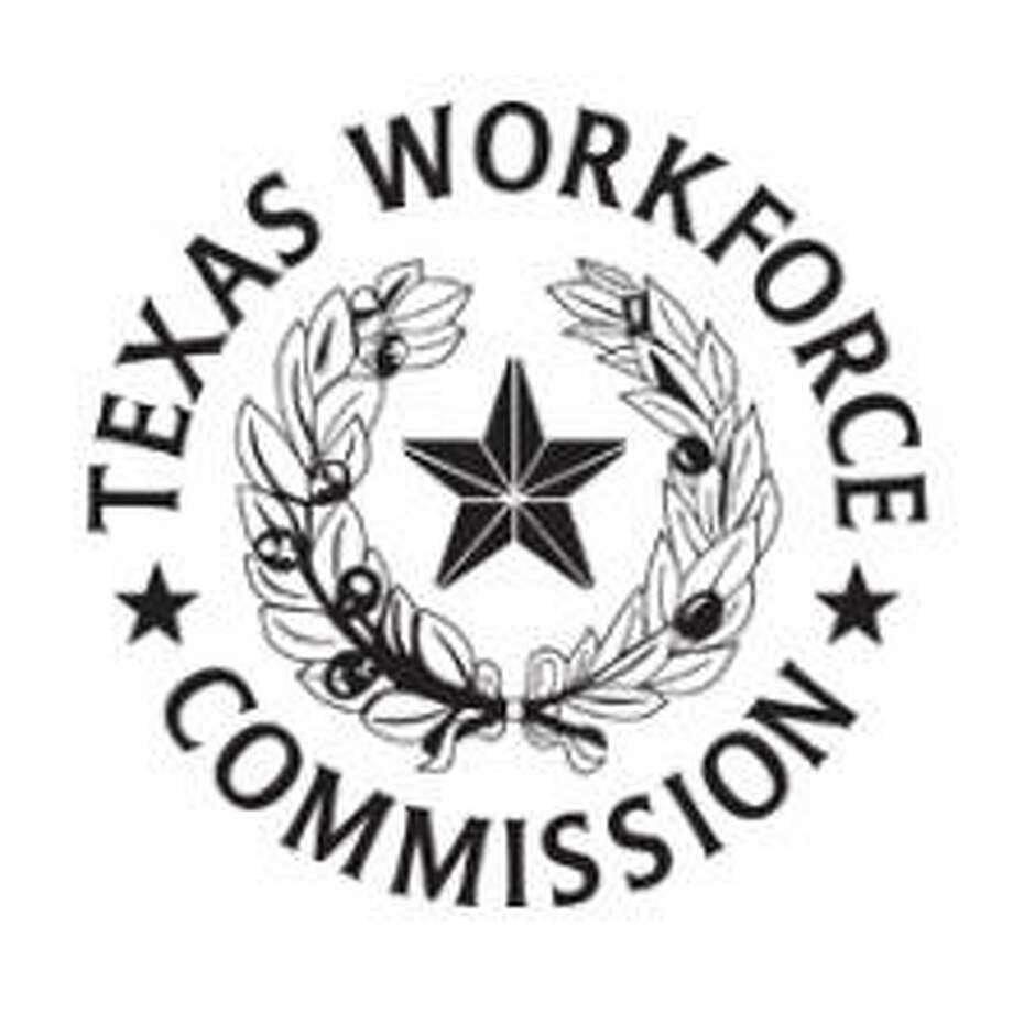 Lower Texas state unemployment rate results in changes to