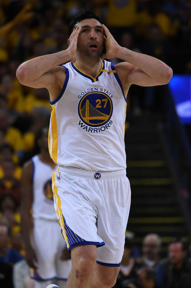 Image result for zaza dirty play