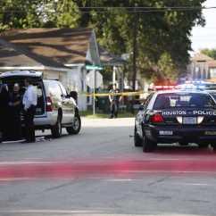 Third Brake Light Law Basic Car Radio Wiring Diagram 2 Dead In Ward Shooting Houston News Newslocker