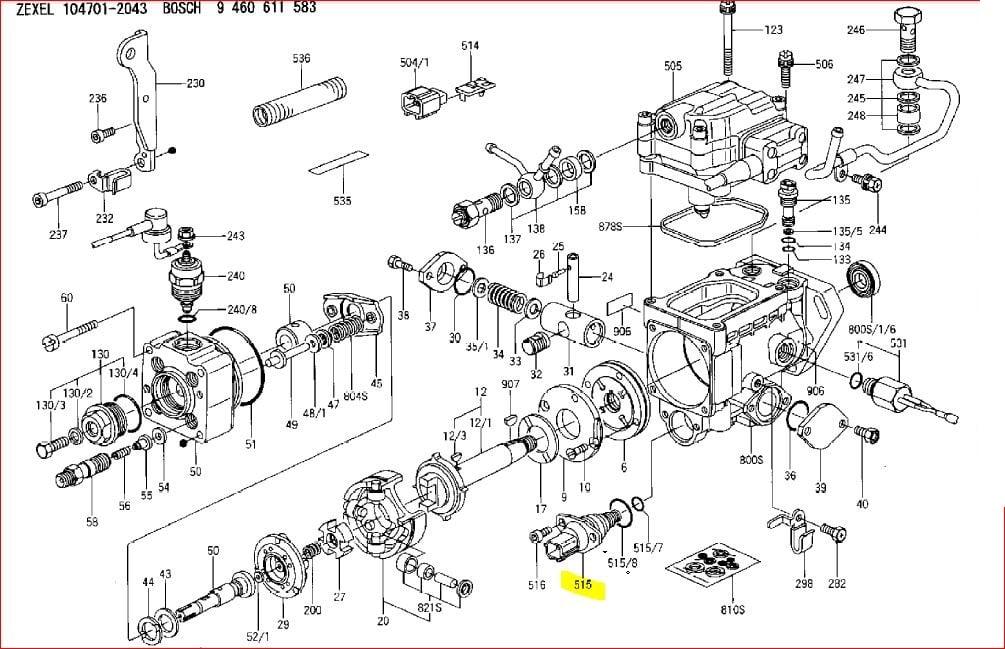 mitsubishi l200 wiring diagram needed