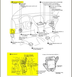 infiniti qx56 fuse diagram infiniti qx56 fuse map 1998 infiniti q45 fuse box diagram 2003 infiniti [ 995 x 1317 Pixel ]
