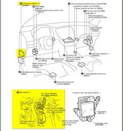 2002 infiniti q45 fuse box diagram wiring diagram 2002 jeep grand cherokee fuse panel diagram 2002 [ 995 x 1317 Pixel ]