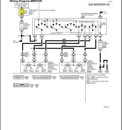 2001 infiniti i30 stereo wiring diagram pictures to pin on 2001 infiniti qx4 radio wiring diagram [ 975 x 1294 Pixel ]