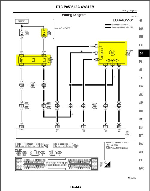 small resolution of 2012 02 09 152951 qxecm5 wiring diagram for infiniti i30 wiring diagram simonand wiring diagram 1996