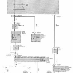 2003 Saturn Vue Transmission Wiring Diagram For Light L200 Ground