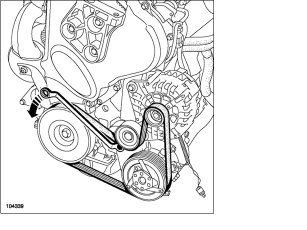 Verwandte Suchanfragen Zu Renault Scenic 19 Dci Motor