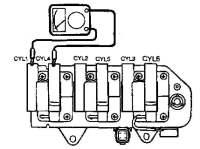 2000 Mitsubishi Eclipse 2 4l Fuse Box Diagram 2006 ...