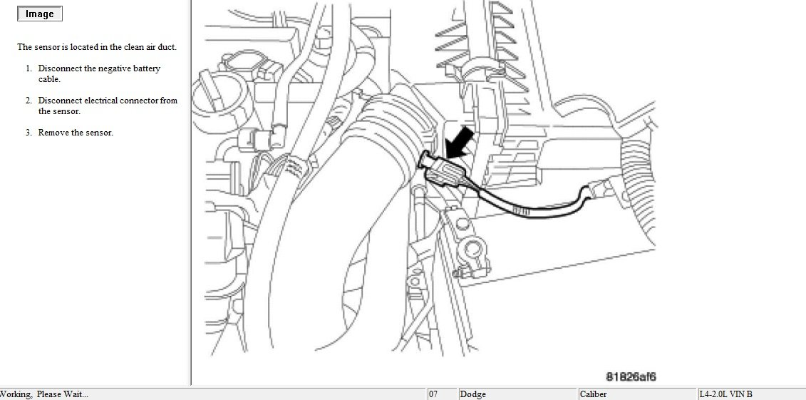 2002 7 3 Ford Powerstroke Fuel System Diagram