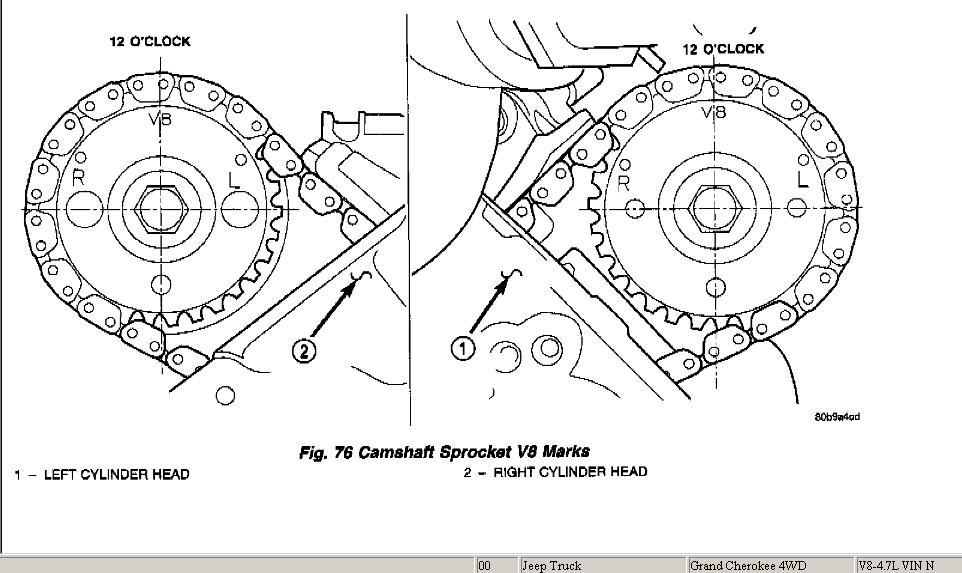 nissan b15 wiring diagram