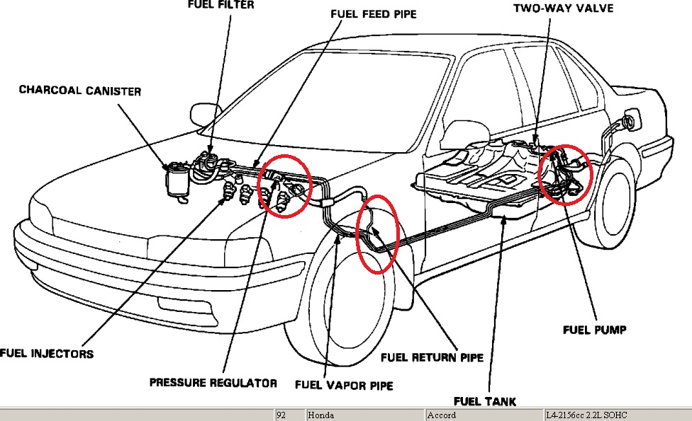 1991 Geo Prizm Fuse Box Diagram 1997 Geo Prizm Fuse Box