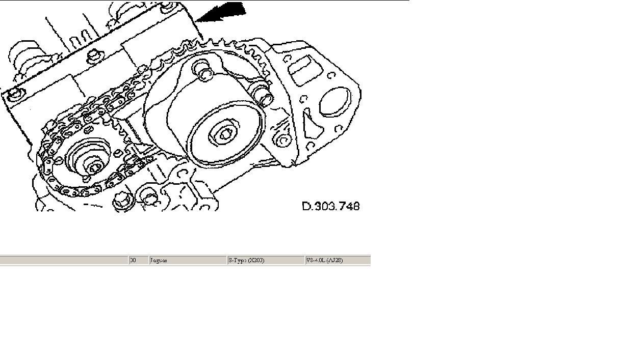 Donde consigo manual de reparaciones de Jaguar S-type 2000