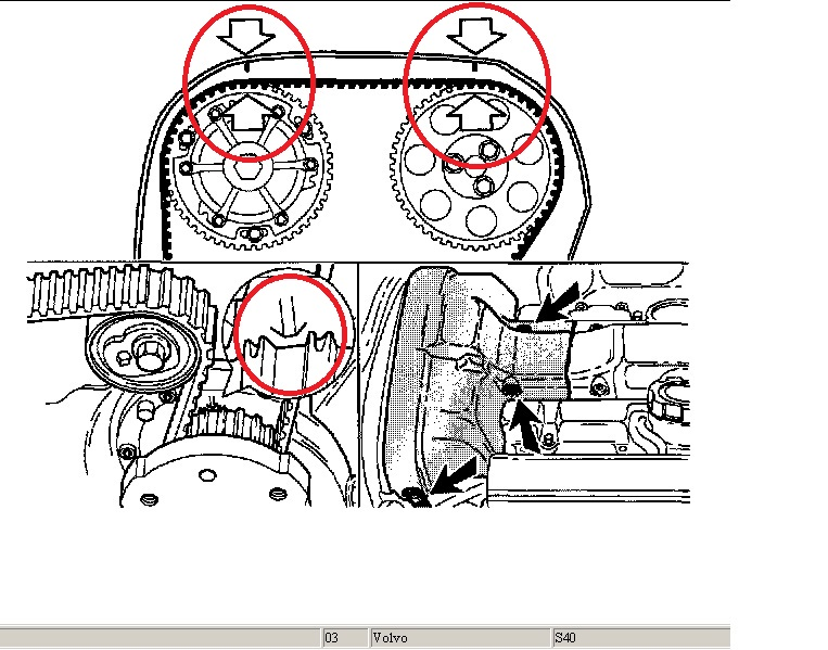 2003 Volvo S40 Radio Wiring Diagram. Volvo. Auto Wiring