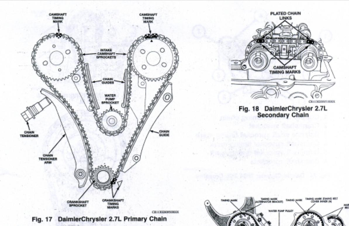 Yamaha Dt3 Wiring Diagram Suzuki Quadrunner 160 Parts