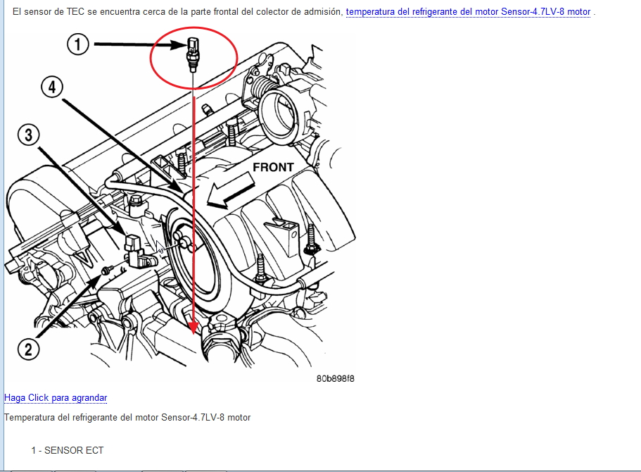 1997 Mercury Tracer Engine Diagram 2001 Mercury