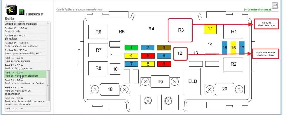 medium resolution of chevrolet matiz fuse box get free image about wiring diagram daewoo matiz fuse box layout daewoo