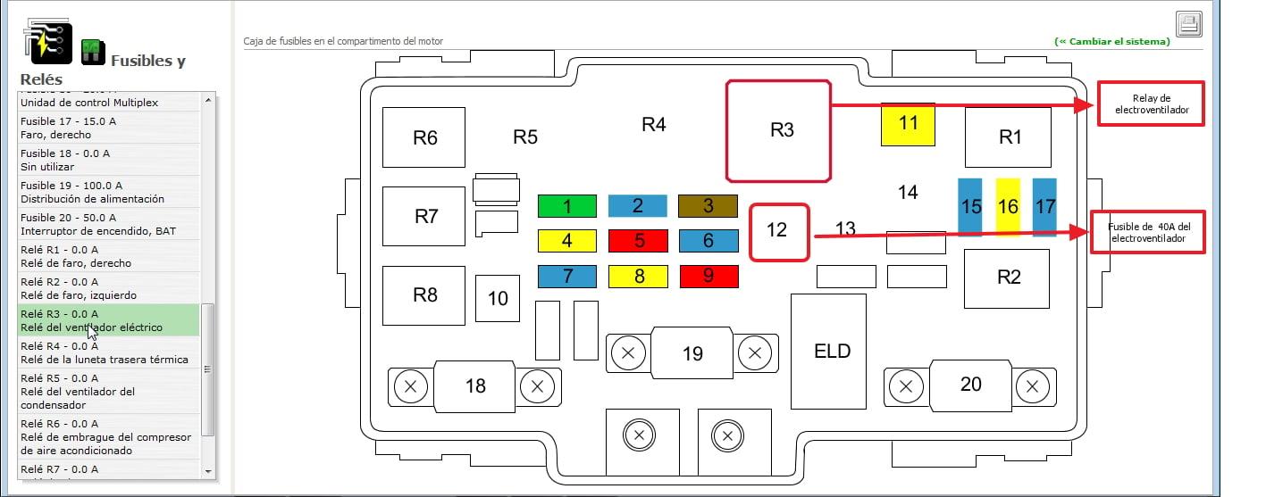 hight resolution of chevrolet matiz fuse box get free image about wiring diagram daewoo matiz fuse box layout daewoo