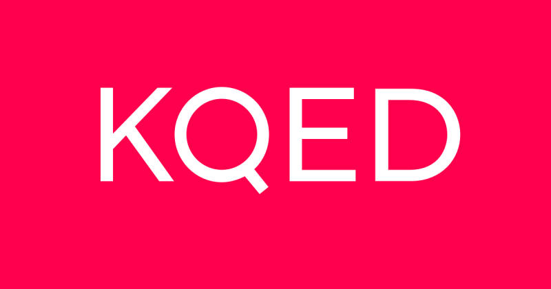 KQED | News, Radio, Podcasts, TV | Public Media for Northern California