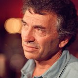 Bill Graham: The Personality No Museum Could Possibly Contain