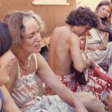 Peace, Love, and Credit Where It's Due: Women of the Counterculture