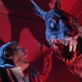 Now Playing! Experience Joe Dante's Delightful Inferno of Film