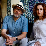 Michael Chabon, Ayelet Waldman Urge Jews to Reject Trump in Letter