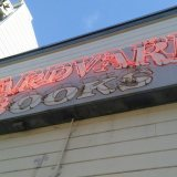 Aardvark Books Closing After 39 Years, Building Up For Sale