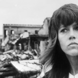 Another Look at 'Hanoi Jane,' Vietnam, and Celebrity Activism