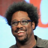 W. Kamau Bell on His Emmy Win and Bouncing Back From Cancellation