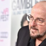 Director James Toback Accused of Harassment by Dozens Of Women