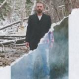 Ticket Alert: Justin Timberlake at SAP Center